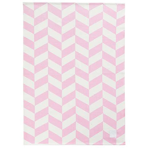 teppich rosa concept teppich rosa kaufen emil paula