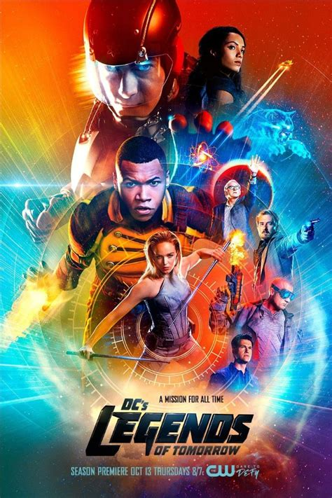 film seri flash nonton film seri legends of tomorrow s02e15 fellowship of