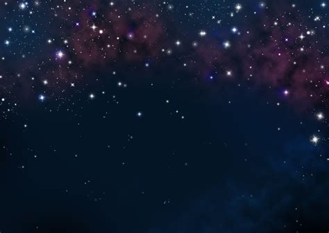 starry night starry night backgrounds wallpaper cave