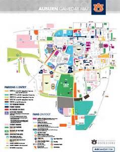 auburntigers com auburn university official athletic site