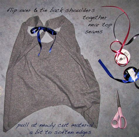 diy t shirt crafts 15 t shirt diy crafts