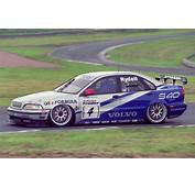 BTCC On Pinterest  Ford Mondeo Touring And Volvo