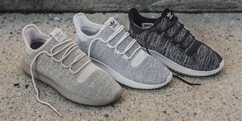 Sepatu Sneakers Adidas Originals Tubular Shadow White 1 adidas originals tubular shadow shoes review sundried