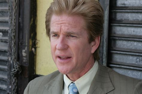 matthew modine first movie matthew modine and more join the dark knight rises cast