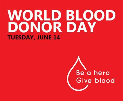 bloody day world donor day world blood day car wallpapers