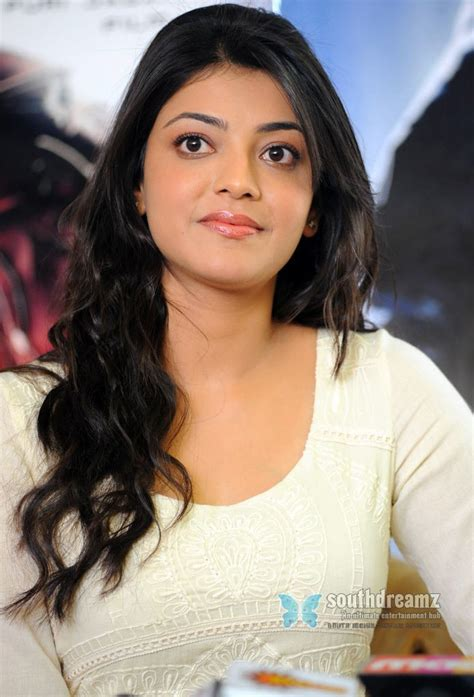 kajal heroine themes attack demi cake ideas and designs