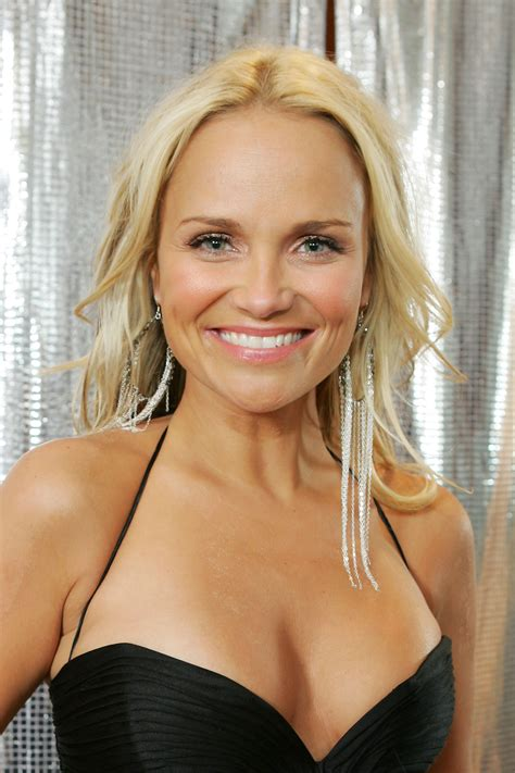amy goodspeed actress pictures of kristin chenoweth pictures of celebrities