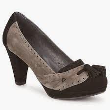 Harga Sepatu Cardin sepatu wanita cardin koleksi terbaik bagi anda