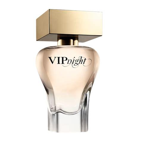 Parfum Wanita Oriflame jual parfum wanita parfum oriflame parfum asli parfum
