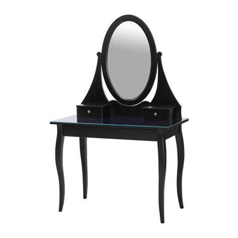 black mirror cda 1000 ideas about dressing tables with mirror on pinterest