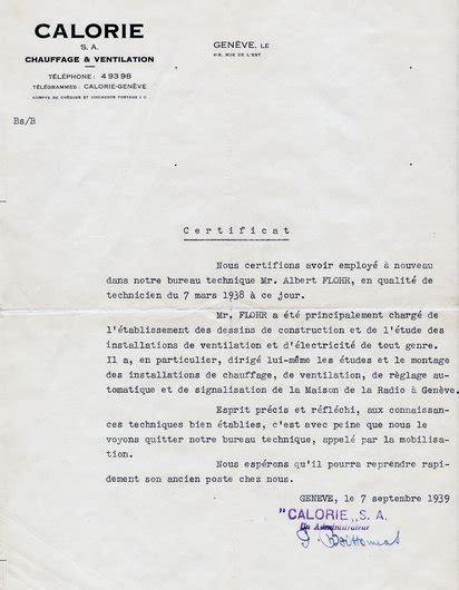 Exemple De Lettre De Recommandation Pour Naturalisation Lettre De Recommandation Naturalisation Document