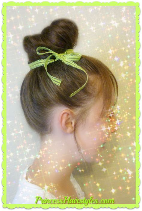 tinkerbell hairstyle tinker bell hair tutorial fsetyt com