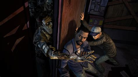 walking dead season 1 apk the walking dead season one apk v1 19 mod apkmodx
