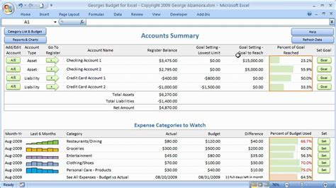 Excel Checkbook Spreadsheet by Excel Checkbook Register Template Free Excel Checkbook Register Excel Checkbook Register