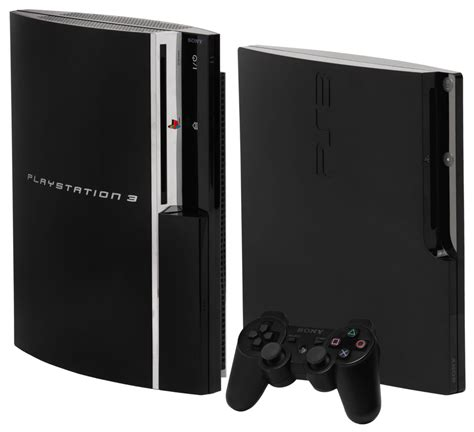 new psp console ps3 console and lifetime sales revealed