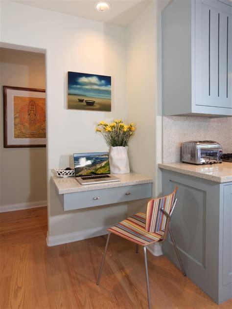 Kitchen Nook Desk Best 25 Computer Station Ideas On Gaming