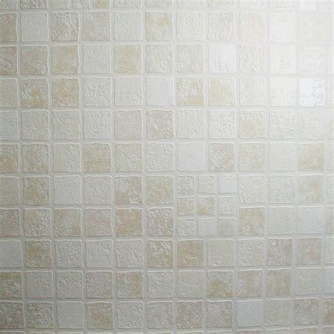 brown and cream bathroom accessories graham brown earthen cream bathroom wallpaper