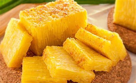 Kue Ambon Kue Bidaran 5 15 gambar makanan khas indonesia terlezat uprint id
