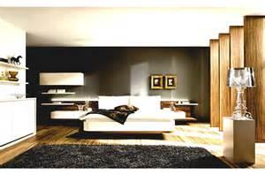 kids bedroom design luxury furniture ideas