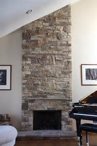 fireplace veneer ideas great fireplace with veneer best design for you 5455