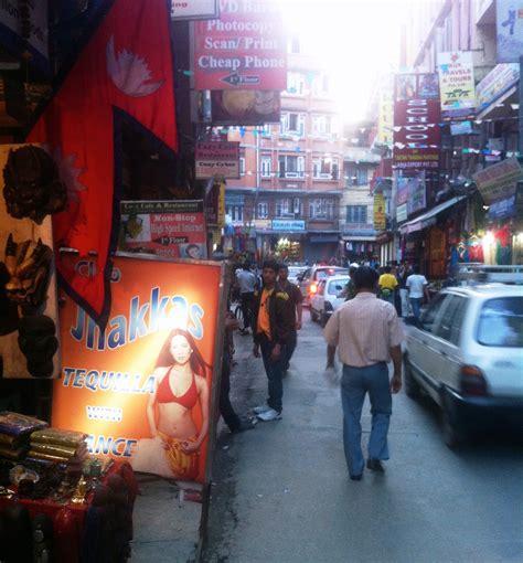 Cabin Restaurant In Kathmandu by Image Gallery Kathmandu Cabin