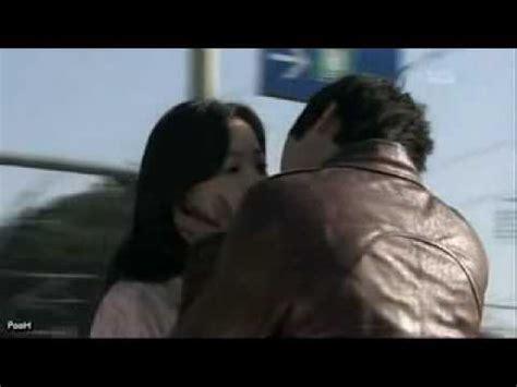 tutorial kiss bibir full download live hot ciuman bibir a k a cipokan