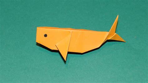 Origami W - rekord guinessa w origami biurorekordow pl