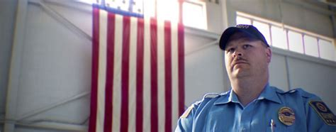 federal security officer security guards companies
