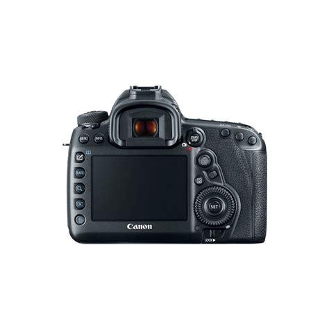 canon 5d price canon 5d iv dubai buy canon at discounted