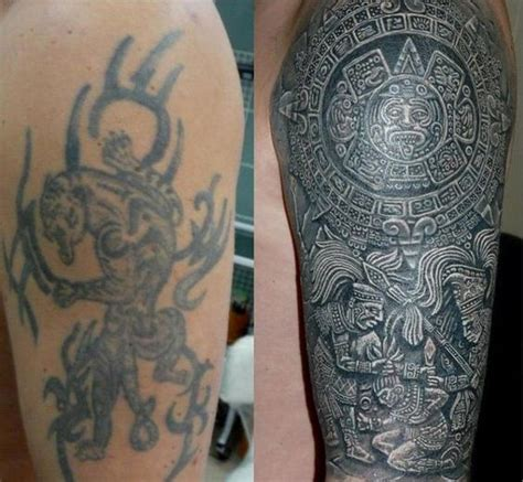 tattoo cover up that won t rub off on clothes pinterest the world s catalog of ideas