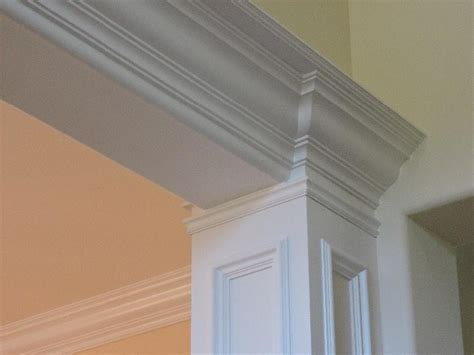 Crown Molding Prices Best Crown Molding Installations Coral Springs Fl Free