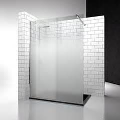 cristalli per doccia cristalli per cabine doccia scegli il vetro tuo box
