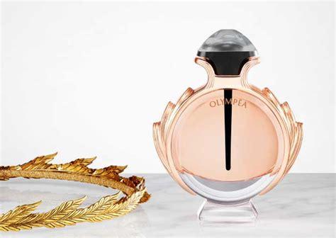 Parfum Paco Rabanne Olympea Parfume Paco Rabbane Olympia Perfume Wanit paco rabanne olymp 233 a new fragrances