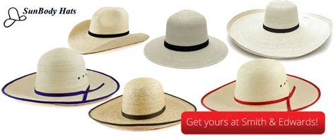 Hats On To Marc Color Shape by Cowboy Hat Styles Shapes The Best Cow 2017