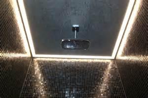 licht im bad schl 252 ter systems
