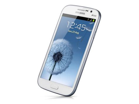 samsung mobile grand duos samsung galaxy grand duos price specifications features