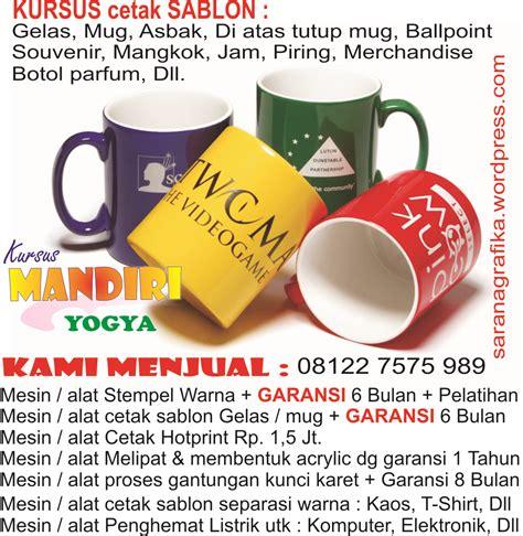Mesin Bor Plong mug 3