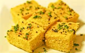 microwave nylon khaman dhokla archana s kitchen all