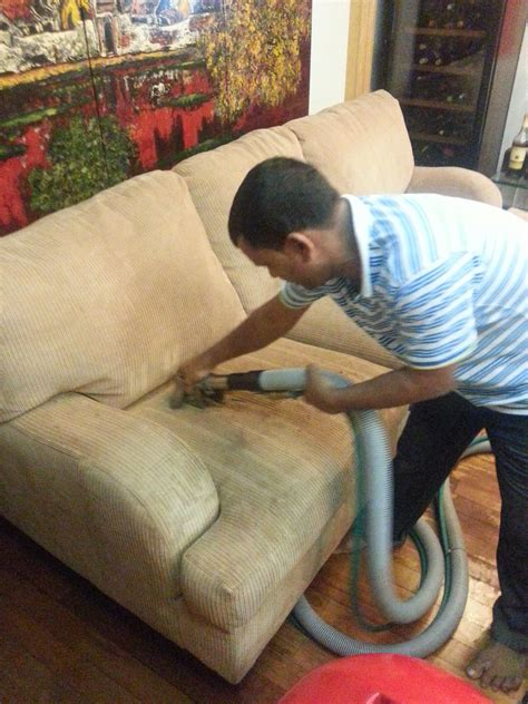 Sofa Cleaning Shoo by Carpet Cleaning Doral Images Kaleb Aaron Castellon