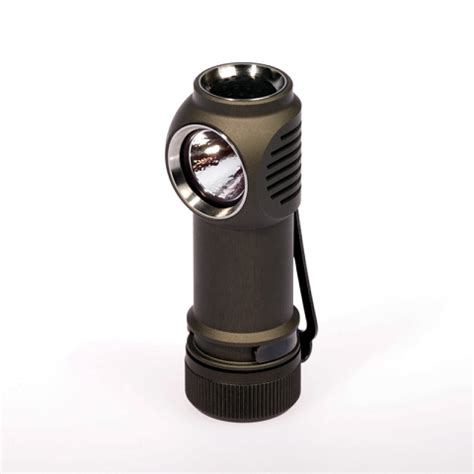 zebralight sc51w zebralight h31 220 1xcr123
