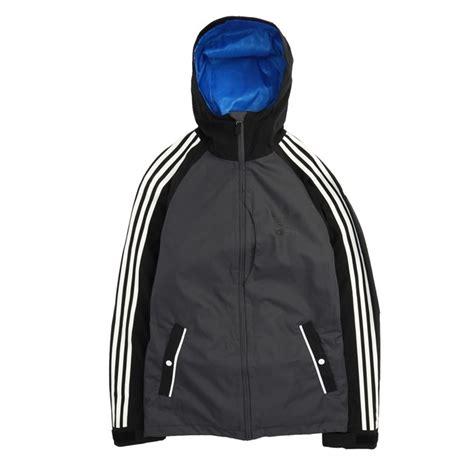 Jaket Adidas 3 Stripe adidas 3 stripe jacket evo outlet