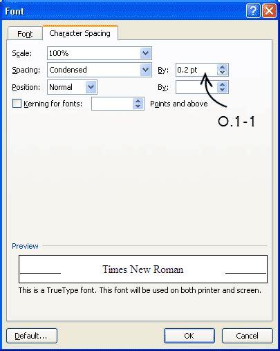 format mengetik skripsi mengatur ketikan agar cukup satu lembar di ms word