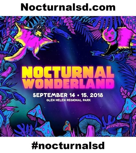 promo code for lights festival nocturnal 2018 tickets for sale discount