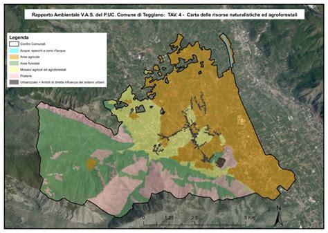 vodafone spa sede legale contatta lo studio per servizi di consulenza geologica