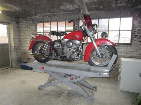 Hebeb Hne Motorrad Gebraucht by Motorradhebeb 252 Hne Gebraucht Kaufen Hydraulic Actuators