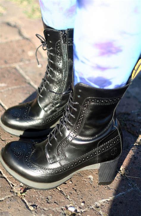 doc marten high heel boots doc marten high heel boots 28 images doc martens dr