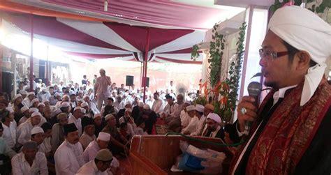 berita film nabi muhammad berita foto maulidur rasul 1436 h di pemalangahlulbait
