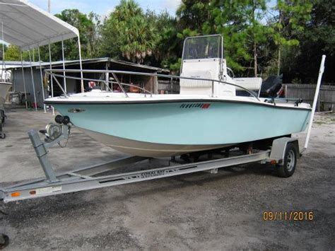 skiff boats for sale uk used american skiff boats for sale boats