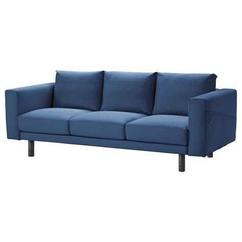 value city sofa and loveseat 25 inspirations of value city sofas