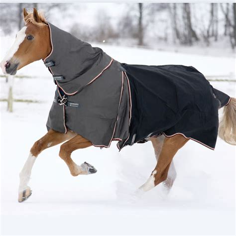 Rambo Rug Liner by Rambo Optimo Waterproof Winter Turnout Rug Sheet With Liner Aaf11 Ebay